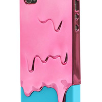 MELTY IPHONE CASE