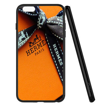 I Love Hermes iPhone 6 | 6S Case Planetscase.com