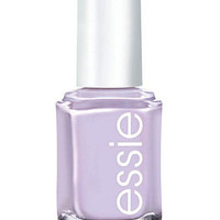 essie nail color, lilacism - Makeup - Beauty - Macy's