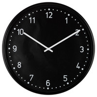 BONDIS Wall clock - IKEA