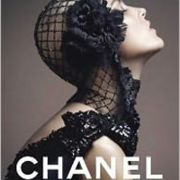 BARNES & NOBLE | Chanel: The Vocabulary of Style by Jerome Gautier | Hardcover