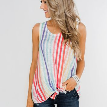 9bb469f96 Glam Pocket Top - Navy from The Pulse Boutique