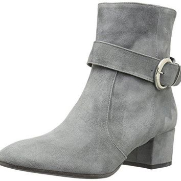 Women's Maddie Ankle Boot Charles David