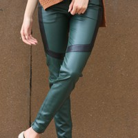 SPEED RACER PANT