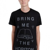 Bring Me The Horizon - Unholy Bible - T-Shirt