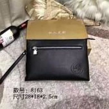 74 Gucci AAA Wallets 273285 Gucci outlet cheap GUCCI AAA wallets enjoy