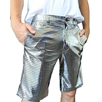 Electro Shorts for Men