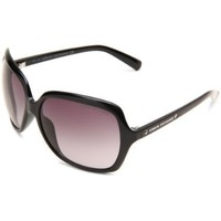 Armani Exchange Women's AX186/S Butterfly Sunglasses - designer shoes, handbags, jewelry, watches, and fashion accessories | endless.com