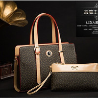 2014 New Fashion Women's designer purses and handbags = 1932782660
