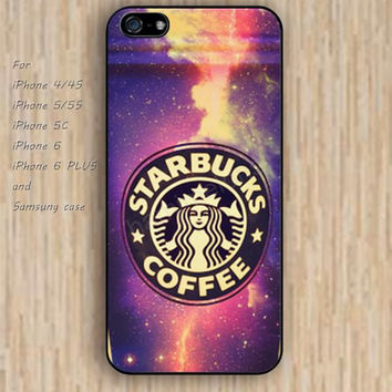iPhone 5s 6 case colorful coffee case phone case iphone case,ipod case,samsung galaxy case available plastic rubber case waterproof B271