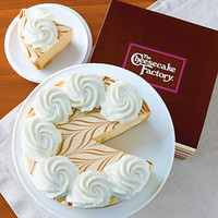 The Cheesecake Factory® Dulce de Leche Cheesecake | Harry & David