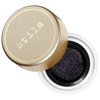 stila Got Inked™ Cushion Eye Liner (0.1 oz