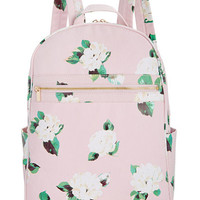 ban.do Get It Together Backpack, Lady of Leisure | macys.com