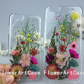 online store 2ea19 69ff8 Best Pressed Flower Phone Case Products on Wanelo