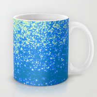 dream about flying Mug by Marianna Tankelevich