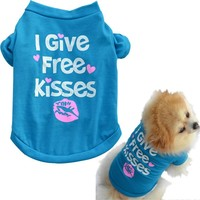 Awesome Dog clothes