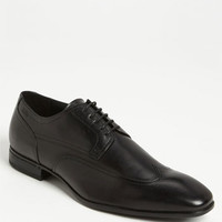 BOSS HUGO BOSS 'Vernus' Wingtip Oxford | Nordstrom