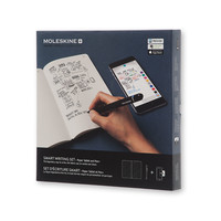 SMART WRITING SET NEW