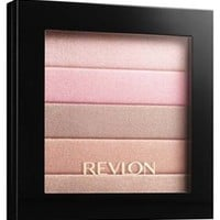 Revlon® Highlighting Palette