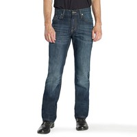 Rock & Republic Straight Regular-Fit Jeans