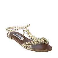 Steve Madden - NICKIEE GOLD