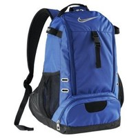 Nike Store. Nike Baseball Backpack