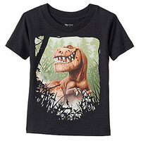 Disney / Pixar The Good Dinosaur Butch Toddler Boy Tee