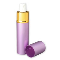 Ruger Pepper Spray Lipstick -Pink