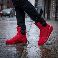 PUMA Fenty Trainer - Rihanna Collection Red Alert
