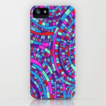 Link iPhone Case by Erin Jordan | Society6