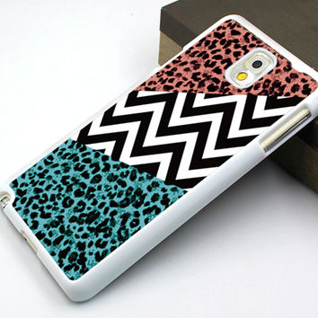 leopard print Samsung case,color samsung Note 3 case,idea samsung Note2 case,chevron samsung Note 4 case,artistic Galaxy S3 case,leopard print Galaxy S4 case,black chevron Galaxy S5 case