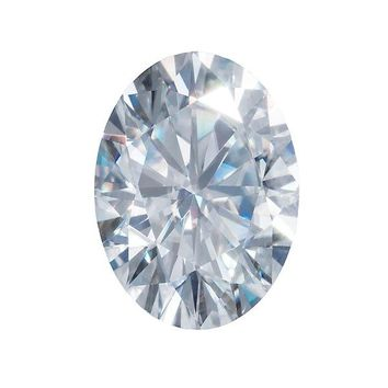 Payment 2 for Harrow Gem Center Stone-  Rome OVAL