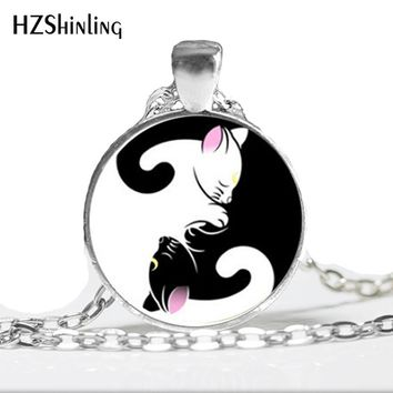 Glass Dome  Sailor Moon Necklaces
