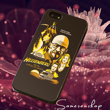 tv,series,movie,breaking,bad,cartoon,painting/CellPhone,Cover,Case,iPhone Case,Samsung Galaxy Case,iPad Case,Accessories,Rubber Case/8-5-3