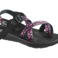 Mobile Site | Z/2 Colorado - Women's - Sandals - J104826 | Chaco