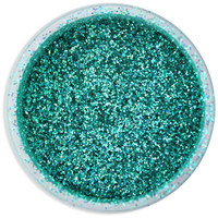 Hologram Jade Disco Dust
