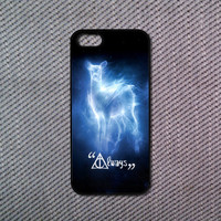 Harry Potter,Samsung Galaxy S3 Mini case,Htc One case,iPhone 5C case,iPhone 4 case,iPhone 5S case,iPhone 5 case,iPhone 4S case,iPod 4/5 case