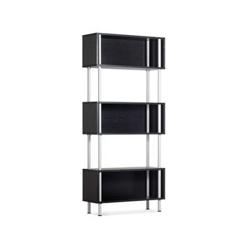 Blu Dot Chicago 3 Box Shelf