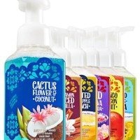 Gentle Foaming Soap Bundle Fiesta