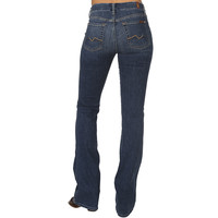 Women's 7 For All Mankind Kimmie Bootcut Jean