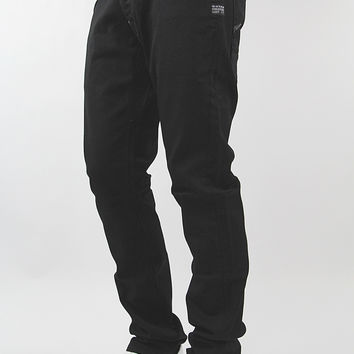 G-STAR RAW Defend Super Slim Comfort Grent Denim