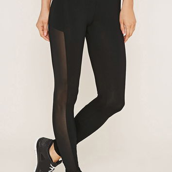 Active Take Risks Leggings