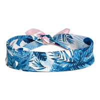 H&M Scarf/Hairband $9.99
