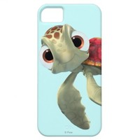 iPhone 5S Cases, iPhone 5S Case/Cover Designs
