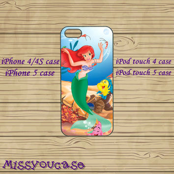 iphone 5 case,cute iphone 5 case,iphone 4 case,iphone 4s case,cute iphone 4 case,cool iphone 5 case,ipod 4 case,ipod 5 case,ariel,in plastic