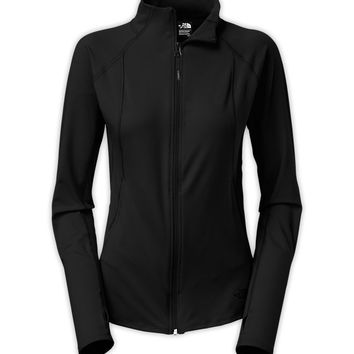 WOMEN'S PULSE JACKET | Shop at The North Face