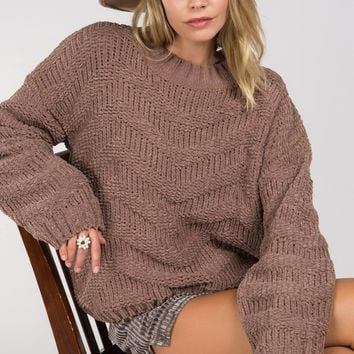 Cold Shoulder Sweater Women Tops, Cardigans, Capes, Jackets