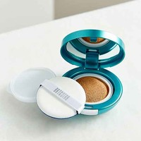 BRTC Aqua Rush Cover Cushion SPF 50+