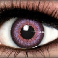 ColorNova Avatar Amethyst - ColorNova Avatar - Colored Contacts by ExtremeSFX