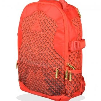 Sprayground Rython Backpack